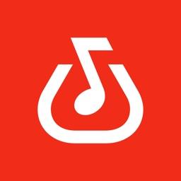 BandLab – Music Making Studio