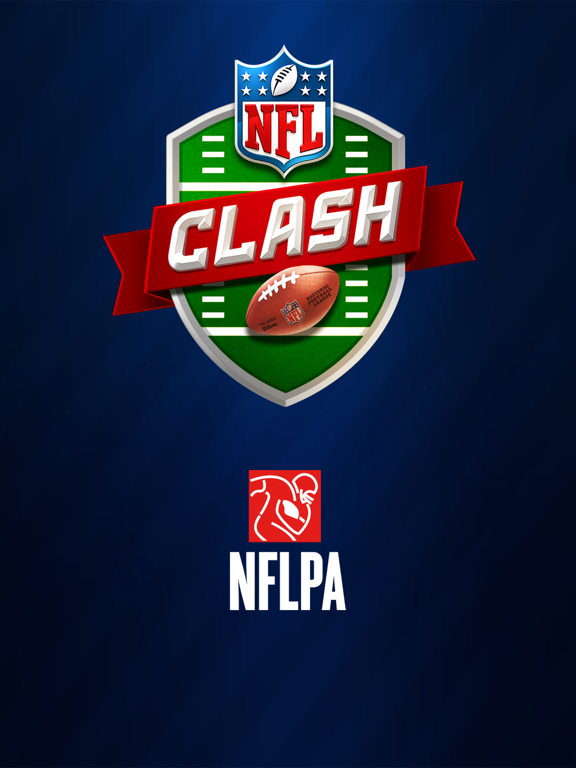 NFL Clash screenshot 9