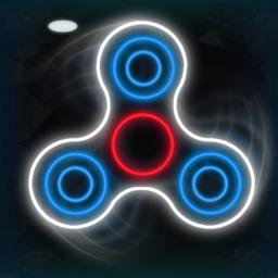 Fidget Spinner - Toy Spinner