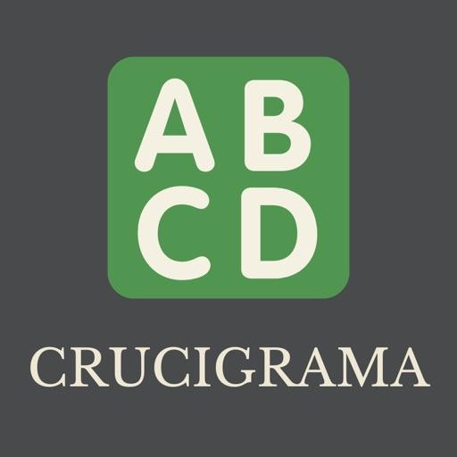 Generador Crucigrama
