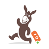 IREVOO TECH SOLUTION JOINT STOCK COMPANY - Donkey Fun  artwork