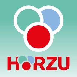 HÖRZU TV Programm