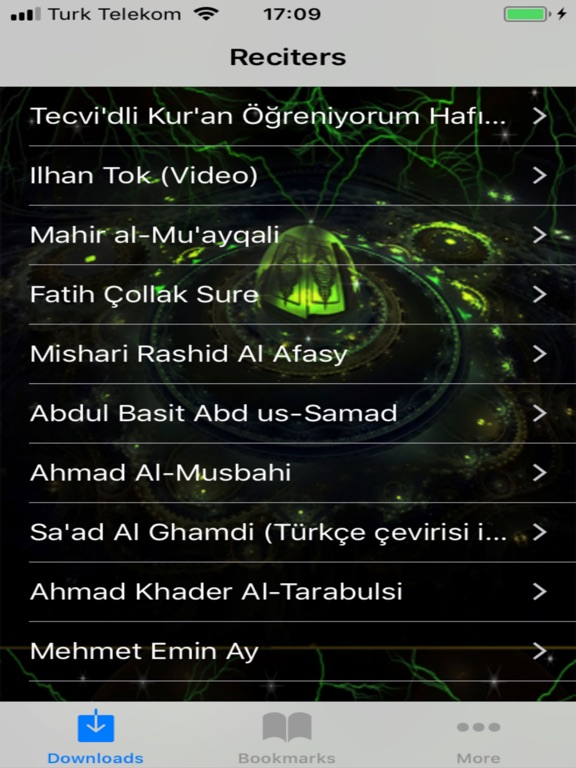 Holy Quran video and MP3 | App Price Drops