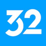 32学苑-公务员事业单位公考题库