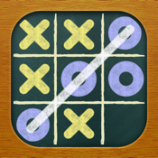Tic Tac Toe app review
