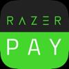 Razer Pay Malaysia
