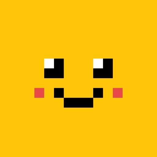 LaMetric Smile