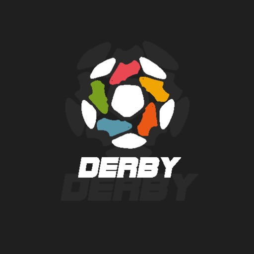 Download Derby Azerbaijan free for iPhone, iPod and iPad