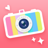 BeautyPlus - Selfie Kamera