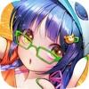 萝莉战魂-二次元RPG冒险闯关手游
