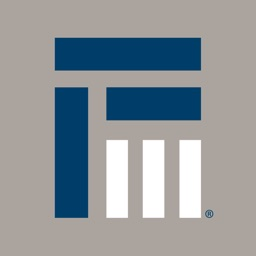 FineMark Trust Mobile App