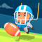 App Icon for Football Story 3D App in United States IOS App Store