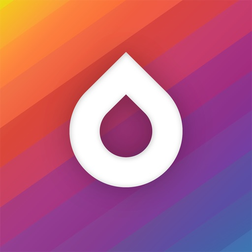 Drops: Learn 30 new languages