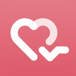 Heart Rate Monitor. Beat BPM