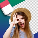 Retouch – Photo touch up