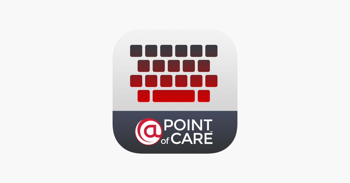 Md Keyboard On The App Store