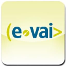 CAR SHARING E-VAI