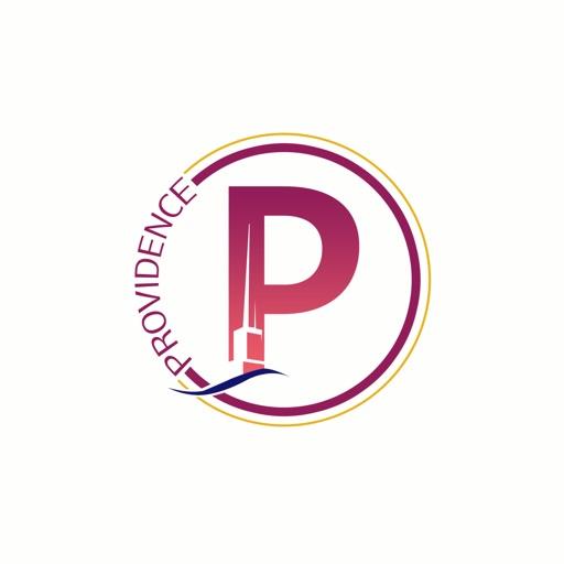 Providence Atlanta icon
