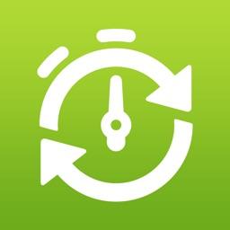 Repeat Timer: Looping Reminder