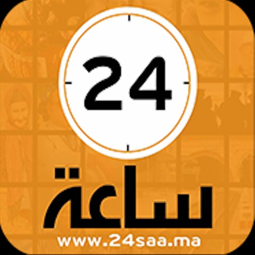 24saa