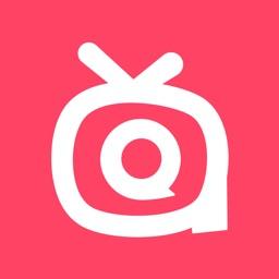 Happin: liveStream & Social