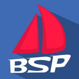 BSP: Bodensee-Schifferpatent