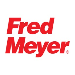 Fred Meyer Apple Watch App