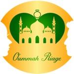 Oummah Riage