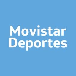 Movistar Deportes