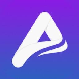 Appia App