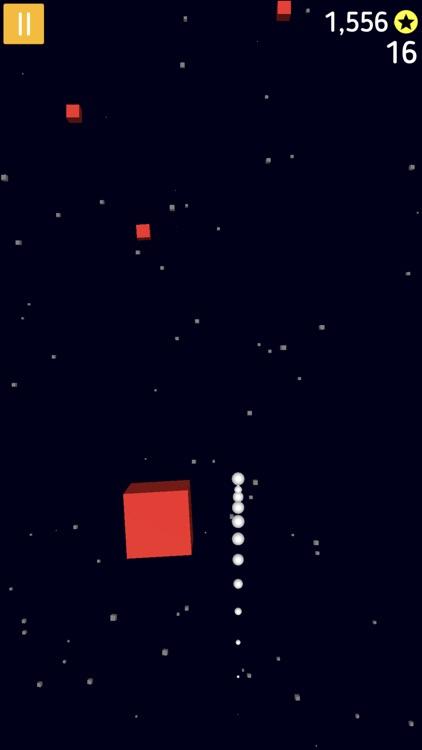 Cube Debris screenshot-0