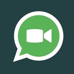 Ícone do app vídeo dividido