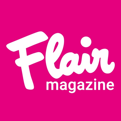 Download Flair FR Magazine free for iPhone, iPod and iPad