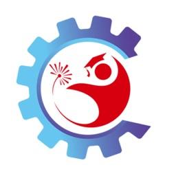 北京自动化研学营地课程平台