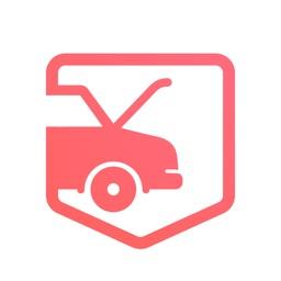 Automotive Pocket Prep