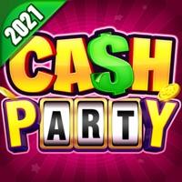 Cash Party™ Casino-Vegas Slots Hack Coins Generator