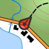Topo GPS France