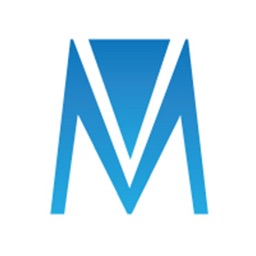 VM Client