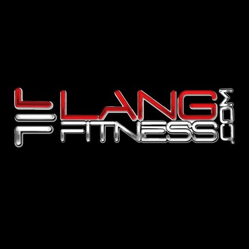 Lang Fitness