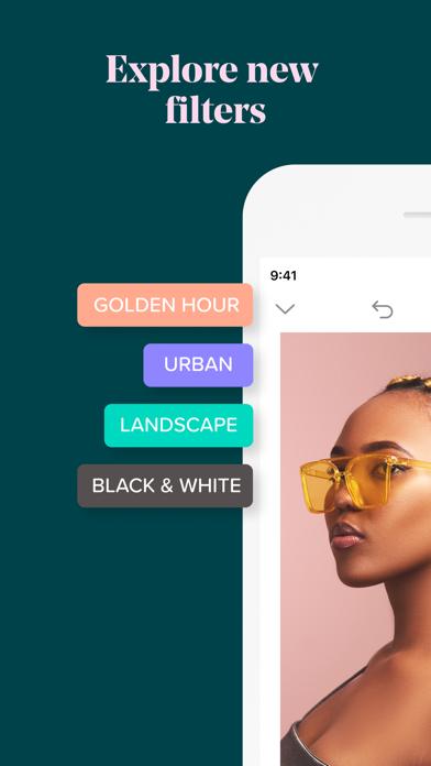 Скриншот №7 к Over Graphic Design Editor