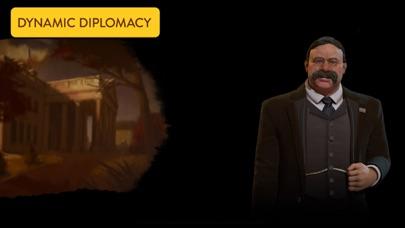 Скриншот №6 к Sid Meiers Civilization® VI
