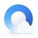 QQ浏览器 - 用腾讯王卡全网免流