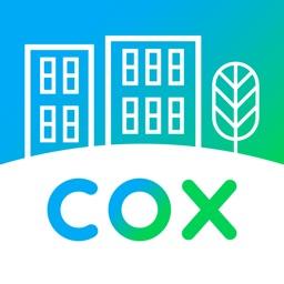 Cox MyAPT