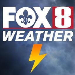 FOX 8 Weather