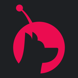 Ícone do app Astropad Studio