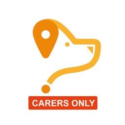Carer Assistant