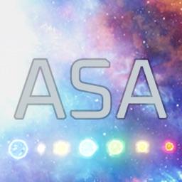 Aurelia: Stellar Arising