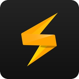 FastestVPN for iPhone and iPad