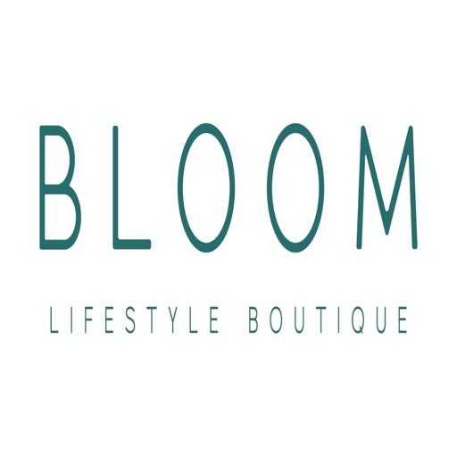 Bloom Lifestyle Boutique