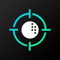 Golf Scope - Green Reading App